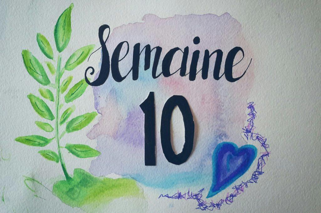 10 sa