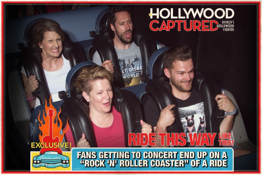 roller-coaster-aerosmith-hollywood-studios